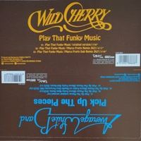wild-cherry-average-white-band-play-tha-funky-music-pich-up-the-pieces-rmx-2021