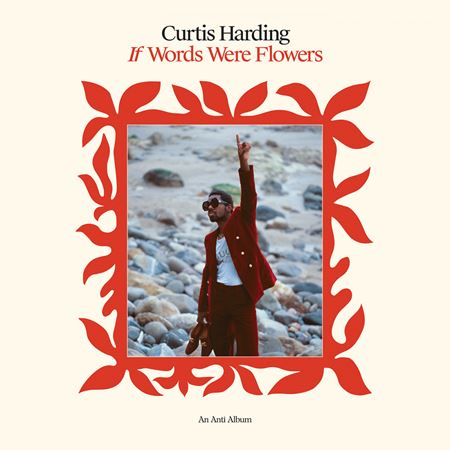 curtis-harding-if-words-were-flowers