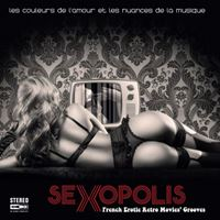 various-artists-sexopolis-french-erotic-retro-movies-grooves