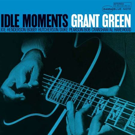 grant-green-idle-moments