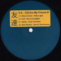 various-artists-u-are-my-friend-01