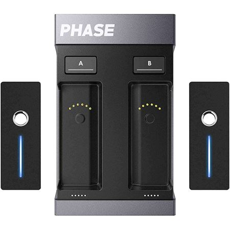 phase-phase-essential