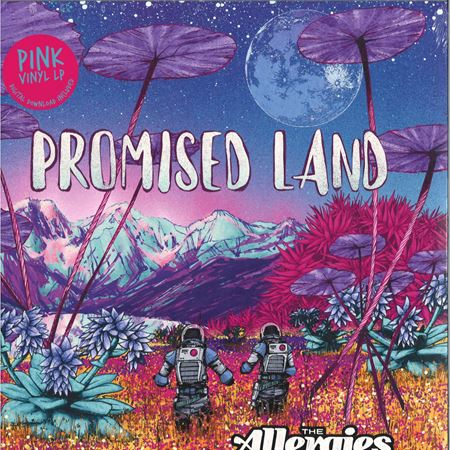 the-allergies-promised-land