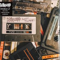 r-yksopp-lost-tapes