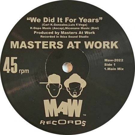 masters-at-work-we-did-it-for-years