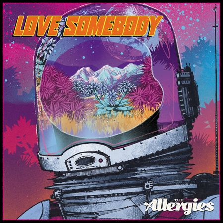 the-allergies-love-somebody