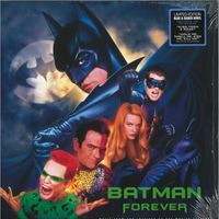 various-artists-batman-forever-music-from-the-motion-picture
