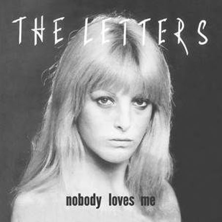 the-letters-nobody-loves-me-don-t-want-you-back