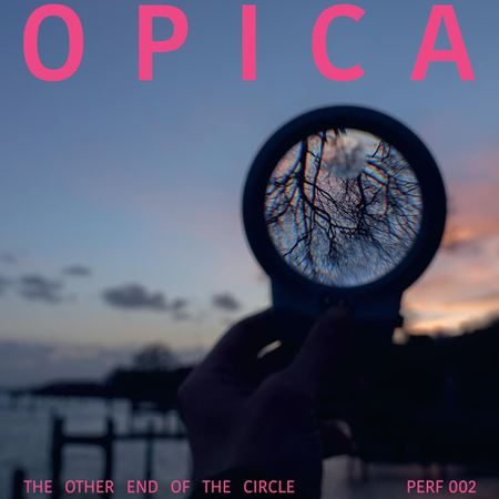 opica-the-other-end-of-the-circle