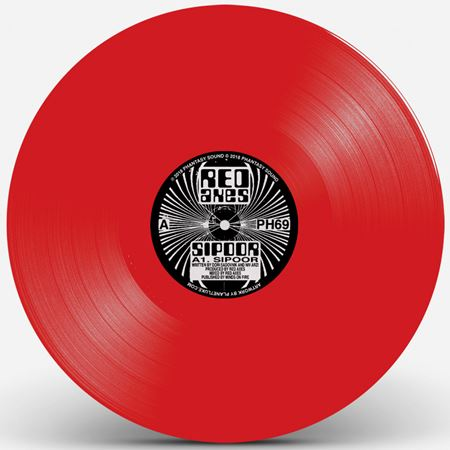 red-axes-sipoor-transparent-red-repress