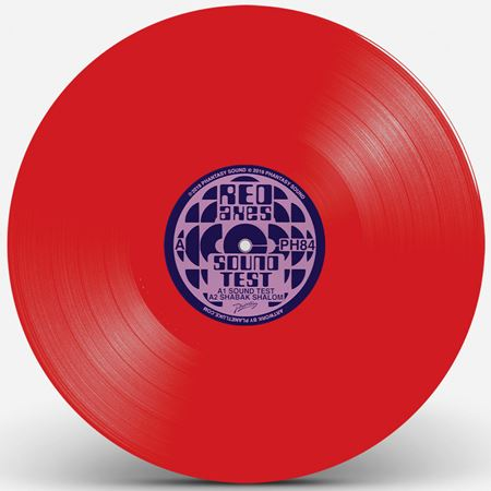 red-axes-sound-test-transparent-red-repress