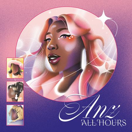 anz-all-hours