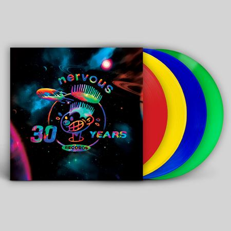 various-artists-louie-vega-radio-slave-todd-edwards-nervous-records-30-years-part-1