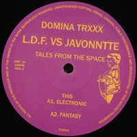 l-d-f-vs-javonntte-tales-from-the-space